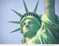 Travel to New York City, USA travel guide