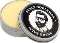 Percy Nobleman Beard Balm 77g Thousands of genuine, boxed, designer fragrances at up to 70% off RRP. http://www.comparestoreprices.co.uk/january-2017-8/percy-nobleman-beard-balm-77g.asp