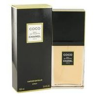 Coco Eau De Toilette Spray By Chanel $198.40