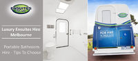 portable bathroom hire.jpg