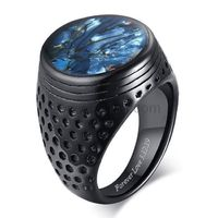 Unique Ring for Guys Anniversary Gift for Men https://www.gullei.com/unique-ring-for-guys-anniversary-gift-for-men.html
