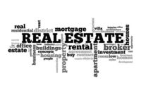 ky real estate classes  Kentucky REALTOR® Institute exists to enhance real estate professionalism and knowledge by providing quality educational services and programs for the real estate industry and the public. https://www.kyrealtorinstitute.com/