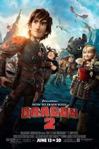2014 - How to Train Your Dragon 2.jpg