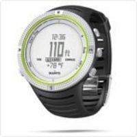 suunto Core Light Green You look up and see stars. But your Suunto Core sees an approaching squall. And it tells you with the Storm Alarm - one of several intelligent features that can help you make consistently good decisio http://www.comparestoreprices....