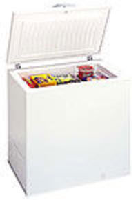Chest Freezers Online Stores in Houston