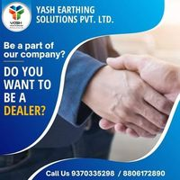 We are looking for a new distributor in your city. Be a part of our company Call Us- 9370335298 / 8788151713