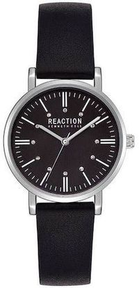 KENNETH COLE REACTION MOD. SPORT RK50104001 $124.29
