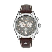 ROAMER WATCHES MOD. 540951490605 $410.08