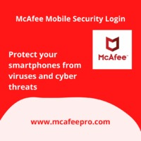 McAfee Mobile Security Login   McAfee Mobile Security Login to Protect Your Digital Life McAfee Login Portal provides safe web browsing and full phishing security. For your smartphones, McAfee Login provides full network protection. https://www.mcafeep...