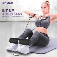 Sit-up Assistant Training Gear $30.90