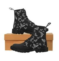 https://shayneofthedead.storenvy.com/products/30127195-death-head-moths-ladies-boots