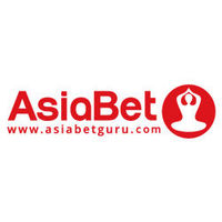 asiabet.jpgAsiaBet Guru is one of the world's leading bookmakers in the online betting and online gambling industry in Malaysia, China, Singapore, and Vietnam.