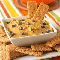 Guilty Pleasure- Egg-less cookie dough to eat. Not to bake. Just to eat. Every woman should have this recipe on hand... perfect for girls night in! Eggless Cookie Dough 3/4 cup brown sugar 1/4 cup butter, softened 1/4 tsp. vanilla 1/4 cup milk 1 cup flour...