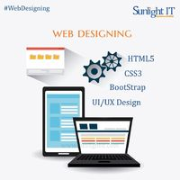 Looking for a web designing then your at the correct place sunlight IT provides you with number of designs according to your needs.jpg