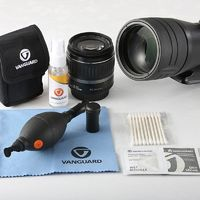 Buy camera cleaning kit