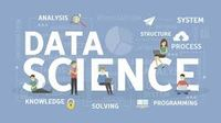 data science training in hyderabad.jpg