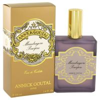 Mandragore Pourpre by Annick Goutal Eau De Toilette Spray 3.4 oz for Men $80.89