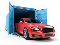 We are able to provide you flexible and affordable solution when it comes to sending a vehicle to India. Book Us At : https://www.atozindiacourier.co.uk/service/send-vehicles-india #FlexibleAndAffordable #CargoSolution #SendingAVehicleToIndia #CargotoIn...