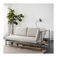 IKEA Couch Option 1 $399