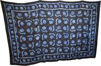 Celestial Tapestry $31.95 http://www.theancientsage.com