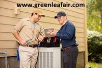 Some gas furnace maintenance tips and checklists so that you don't have any trouble preparing your heating system for winter. More Info: https://www.greenleafair.com/7-gas-furnace-maintenance-tips-checklist/