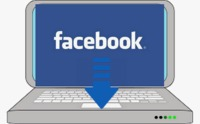 This article tells two ways of how to send a video from Facebook to email and how to text a Facebook video to friends. Let's read it in detail.