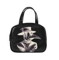 https://www.rebelsmarket.com/products/plague-doctor-handbag-black-220704