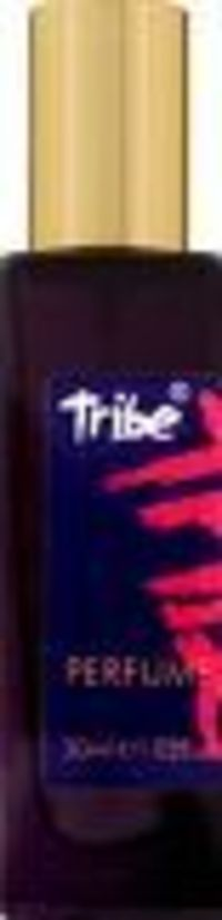 Tribe Perfume Eau de Toilette 30ml Beauty Brand Development worked with perfumers at Givaudan and fans of the original scent to re-launch the fragrance in 2015 after it was discontinued in 1997. Alluring and addictive, Tribe is designe http://www.compares...