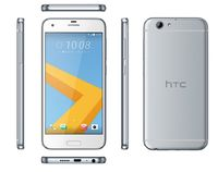 HTC One A9s Android smartphone price in Pakistan (Rs: 21,900 USD: $210). 5-Inch (720x1280) pixels Super LCD display, 1GHz octa-core processor, 13 MP primary camera, 5 MP front camera, 2300 mAh battery, 32 GB storage, 3 GB RAM, Corning Gori...