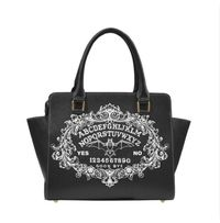 https://www.rebelsmarket.com/products/ouija-witch-board-shoulder-handbag-213434