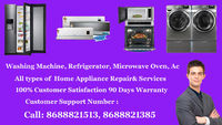 Blue star Service Center in Ahmedabad