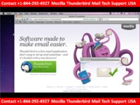 + 1-844-292-4927 IncrediMail Support USA