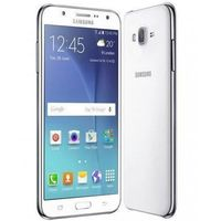 Samsung Galaxy J7 Dual SIM J700H/DS 4G 16GB Smart Phone Unlocked £249.99