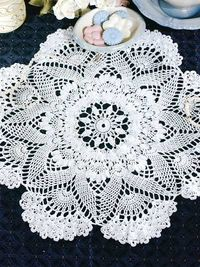 Cockscomb free pattern