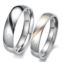 http://www.gullei.com/stainless-steel-matching-hearts-2-piece-love-couple-rings-set-gift.html