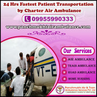 24 Hrs Patient Transports by Panchmukhi Air Ambulance in Guwahati.jpg