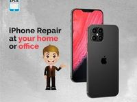 iphone repair at your home or office.jpg