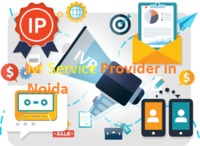 ivr Service Provider in Noida  LeadNXT company is the fastest-growing IVR service provider in Noida, Delhi, Gurgaon, and across India. Buy IVR service in Delhi NCR and manage your business at the lowest cost. Call us Today! https://leadnxt.com/virtual-...
