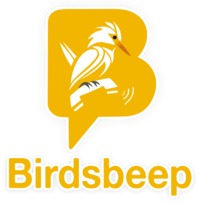 Download BirdsBeep chat application for iPhone, BlackBerry, Android, Windows Phone and tab. To know its more exciting features visit us now. Hurry!