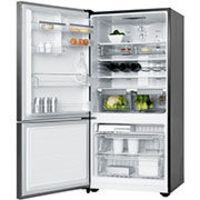 home appliance stores in houston