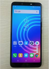 Tecno Camon X Android smartphone price in Pakistan (Rs: 20,999, $182). 6.0-Inch (720 x 1440) IPS LCD Capacitive Touchscreen display, 2.0 GHz Octa Core Cortex A53 processor, 16 MP main camera, 20 MP front camera, 3750 mAh battery, 32 GB sto...