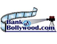 https://bankofbollywood.com/category/celebrities-in-india/