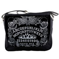 https://stuffofthedead.myshopify.com/products/ouija-angel-black-messenger-bag