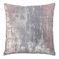 Moonstone Brush Stroke Pillow by Kevin O'Brien Studio $122.00