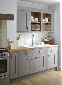 Best Way to Paint Kitchen Cabinets: A Step by Step Guide - How to Paint Kitchen Cabinets - How To Paint Kitchen Cabinets, kitchen kabinet