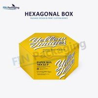 All About Hexagon Twist Top Boxes in the USA  Hexagon twist-top boxes in USA are known for their strong and robust designs. These have the strength and durability that people always look for when they buy these boxes.   https://bit.ly/3s1X0oL