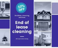 End of lease cleaning (1).jpg
