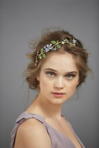 Orchard-In-Summer Hairpin by BHLDN