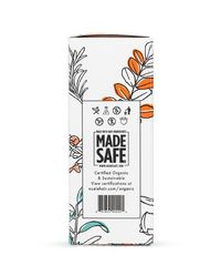 It is important to be environmentally friendly and we are doing our part to ensure that as we grow our impact on the environment is reduced. One way that we can all achieve this is to recycle the packaging and bottle of NUELE Hair Serum properly. Visit: h...